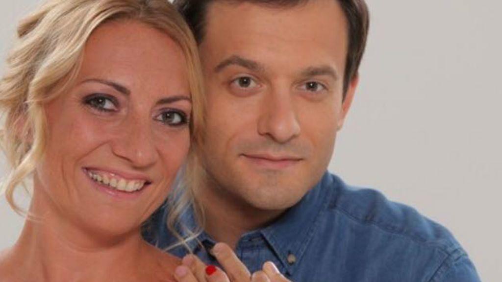 Friss hírek: Hosszú éveket vártak erre, és most Valkó Eszter és Radócz Péter boldogabb nem is lehetne. A házaspár az első gyerekét várja.