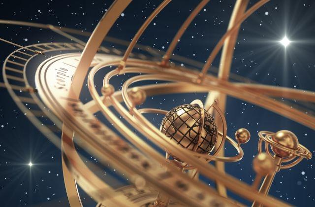 napi horoszkóp 2019. január 9.