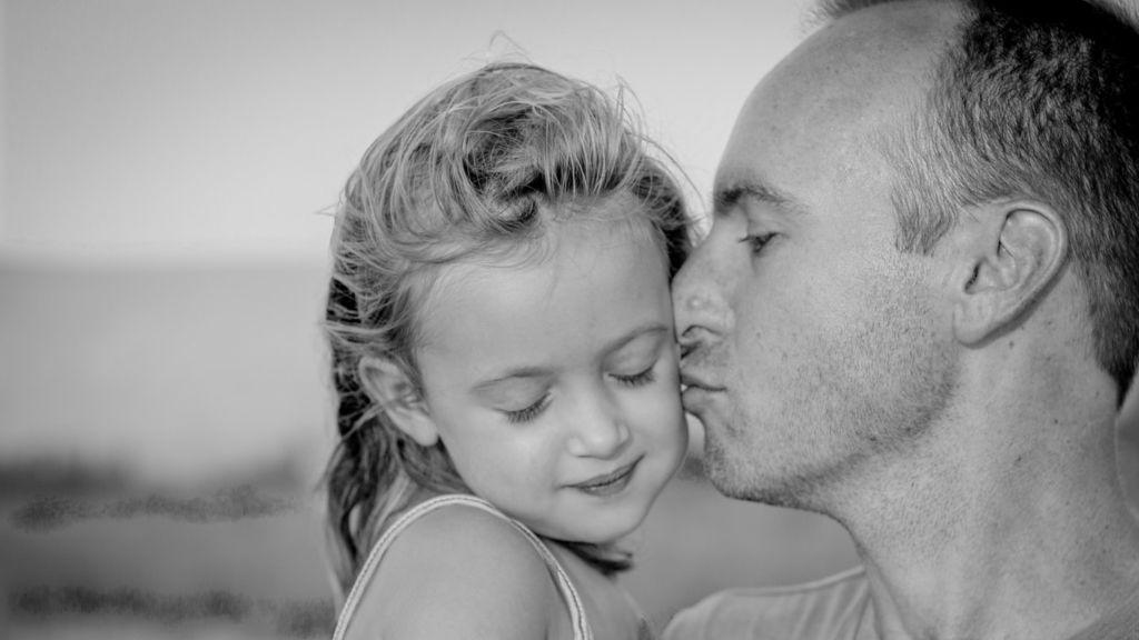 apa gyereknevelés szerep