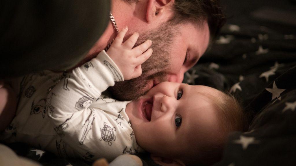 apa szexizmus kutatás