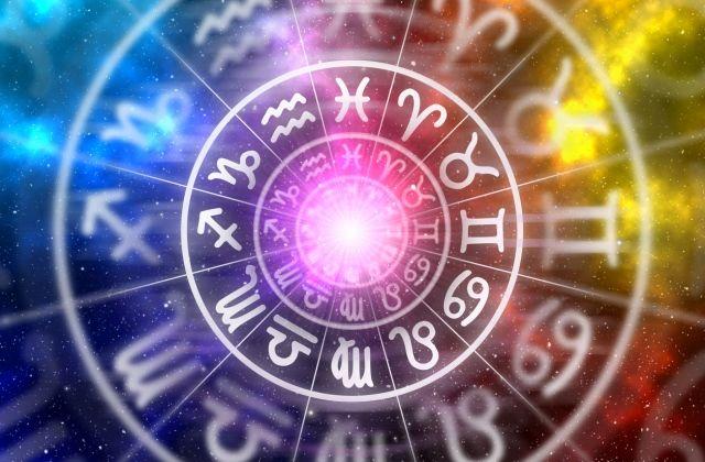 színek csillagjegyek horoszkóp
