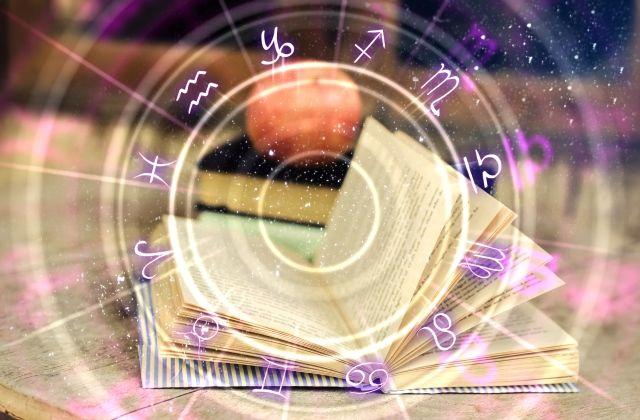 megérzések intuíció horoszkóp csillagjegyek