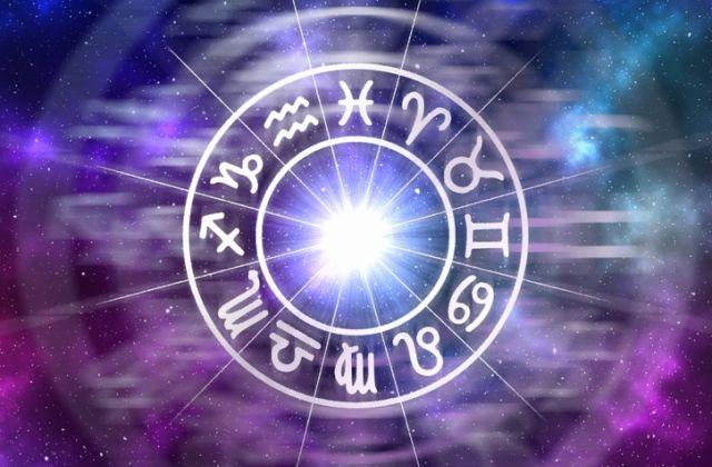 napi horoszkóp 2019. január 12.