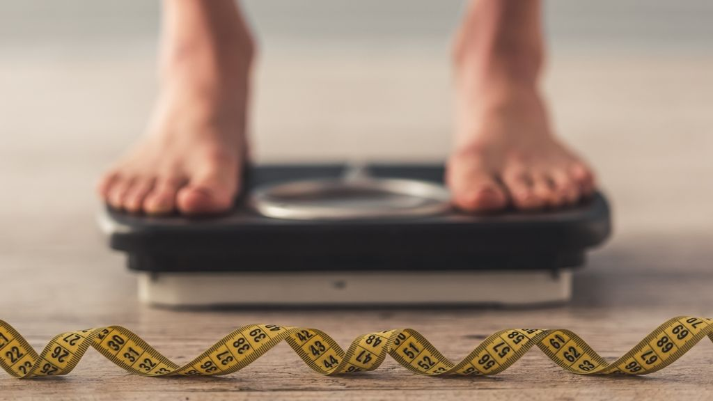 Könnyű fogyás több mint 50 év felett, Hogyan lehet sikeresen fogyni 50 felett?