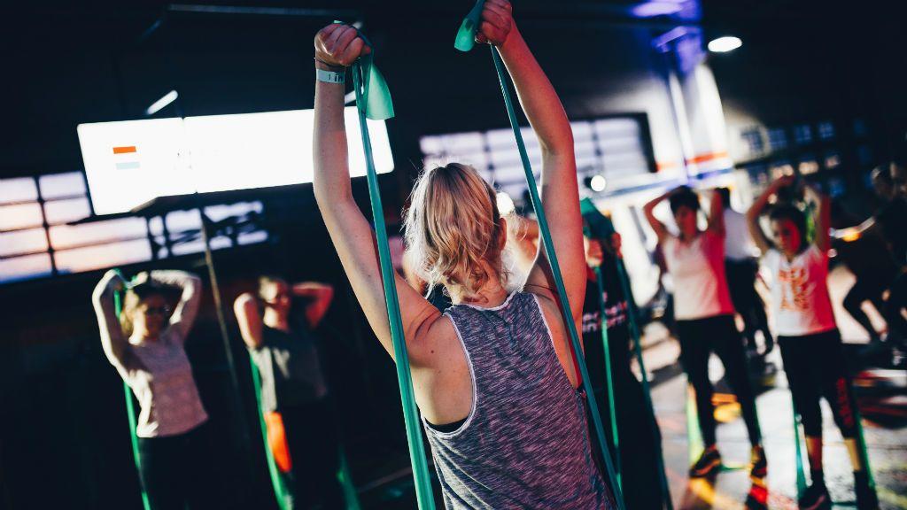 edzőterem bunkóság megalázás túlsúly