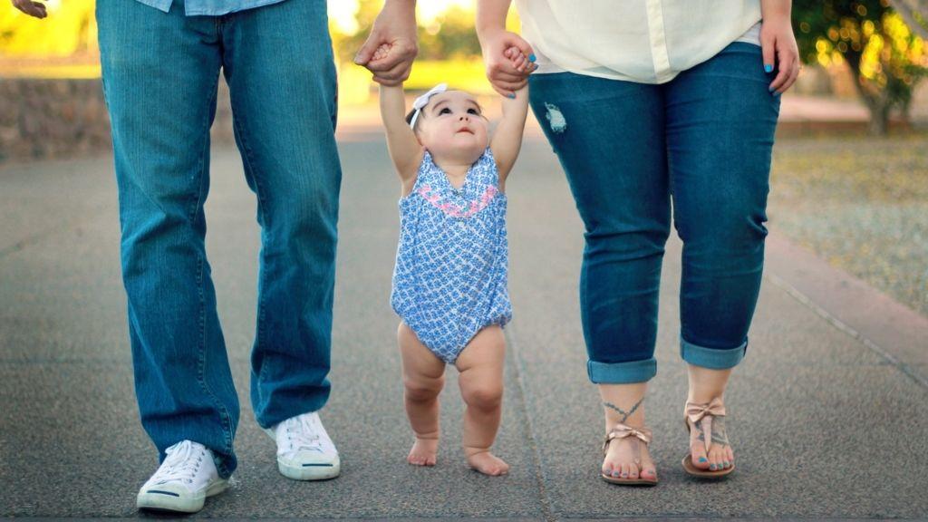 gyerekvállalás döntés ítélkezés