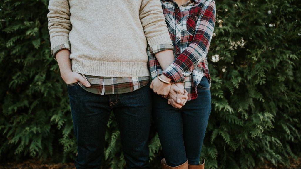 házasság pszichológus tanács