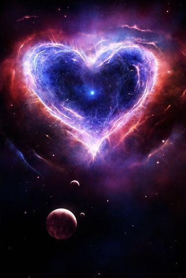 heti horoszkóp 2019. január 14-20.