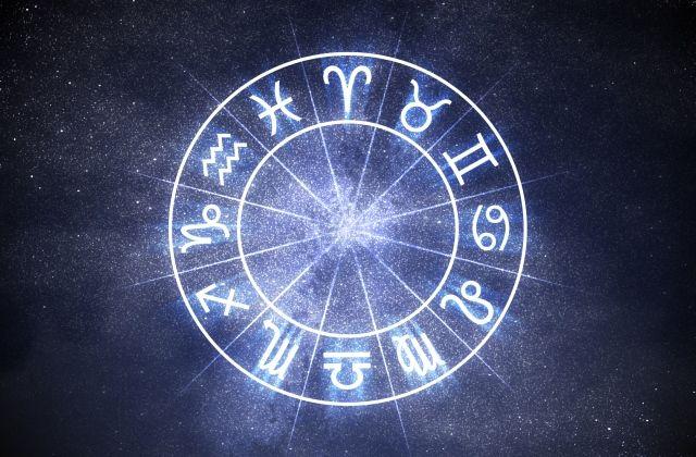 bosszantó tulajdonságok horoszkóp
