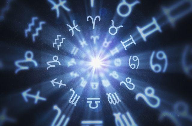 napi horoszkóp 2019. január 28.