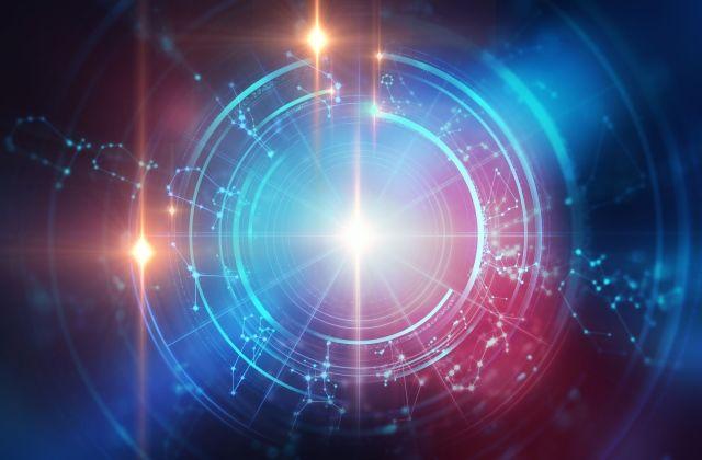 napi horoszkóp 2019. január 25.