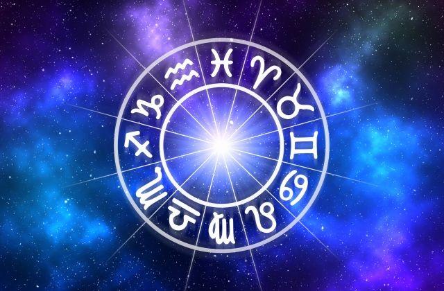 álarc csillagjegyek horoszkóp