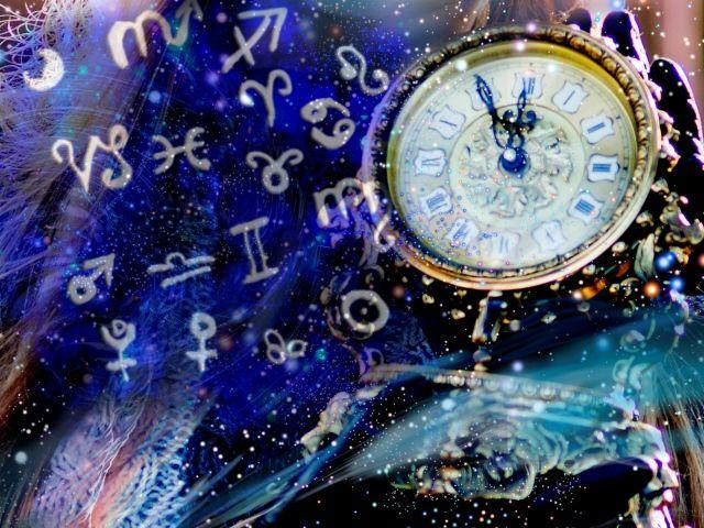 napi horoszkóp 2019. január 26.