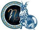 bak csillagjegy horoszkóp 2019