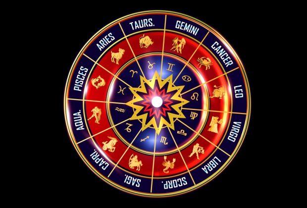 bosszantó idegesítő tulajdonságok horoszkóp