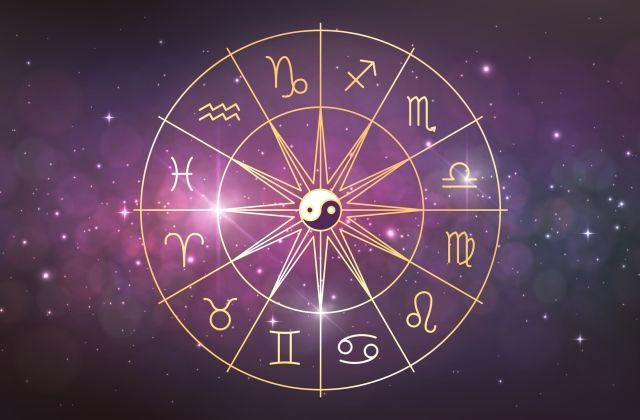 célok megvalósítás horoszkóp 2019