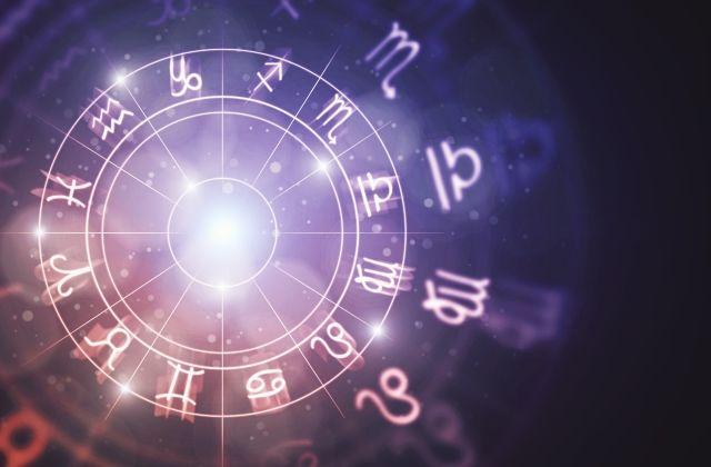 gyermeki én csillagjegyek horoszkóp