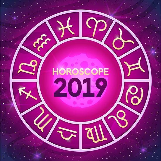 ikrek csillagjegy horoszkóp 2019 szerelem