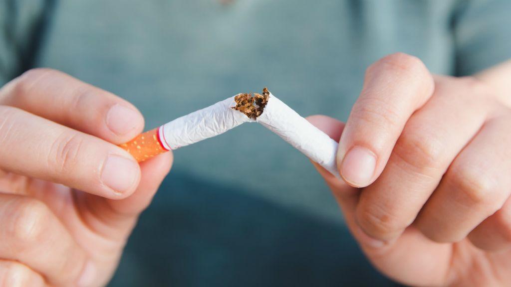 dohányzás, cigaretta, egészség,