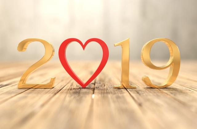 napi horoszkóp 2018. január 1.
