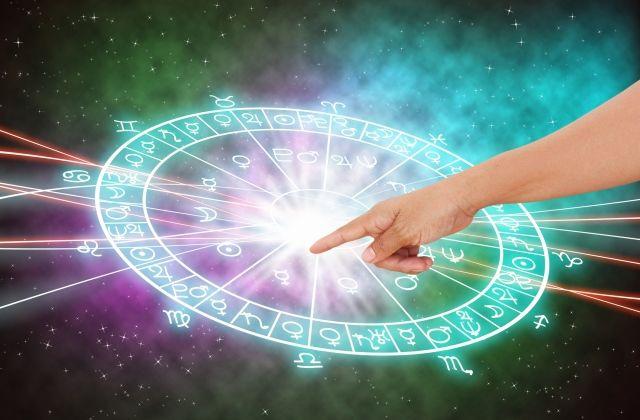 csillagjegyek pletyka beszéd horoszkóp