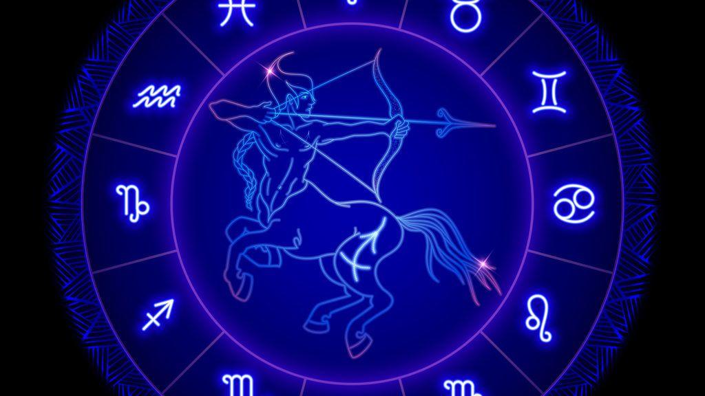 Nagy szerelmi horoszkóp minden csillagjegyre - Tudd meg, ki illik hozzád! | Femcafe