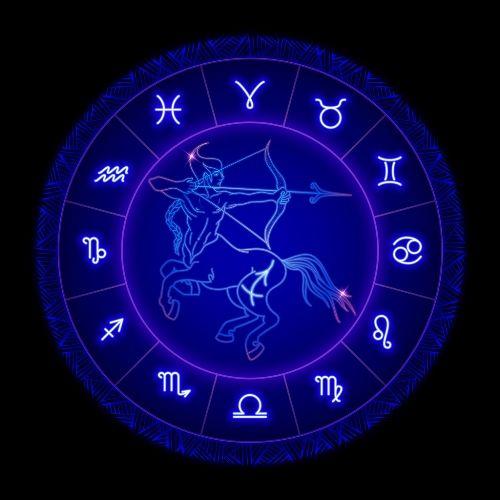 nyilas horoszkóp vélemény csillagjegyek