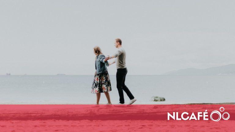 """""""Soha ne házasodj valakivel, csak mert vele épp jól kijössz"""" – 10 tanács olyan pároktól, akik több mint 10 éve élnek boldog házasságban"""