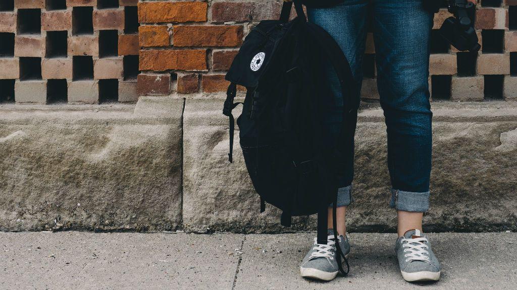 iskola szülő dress code