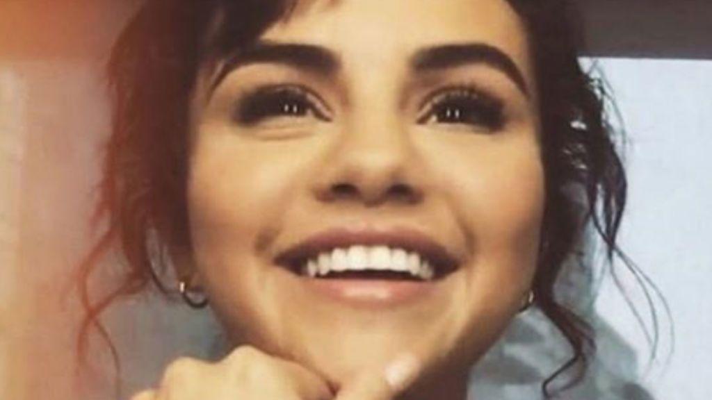Selena Gomez három éve hozta nyilvánosságra, hogy új vesét kapott