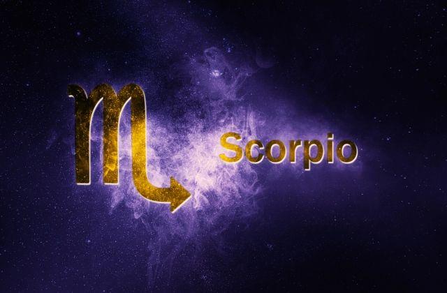 skorpió csillagjegyek vélemény horoszkóp