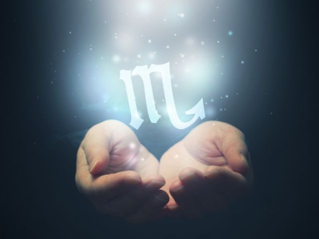 skorpió vélemény horoszkóp csillagjegyek