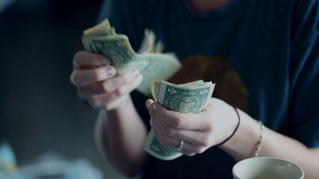 spórolás pénz szakértő