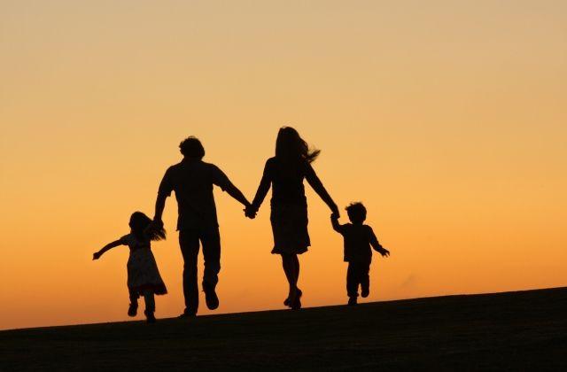 legjobb szülők jellemvonások tulajdonságok