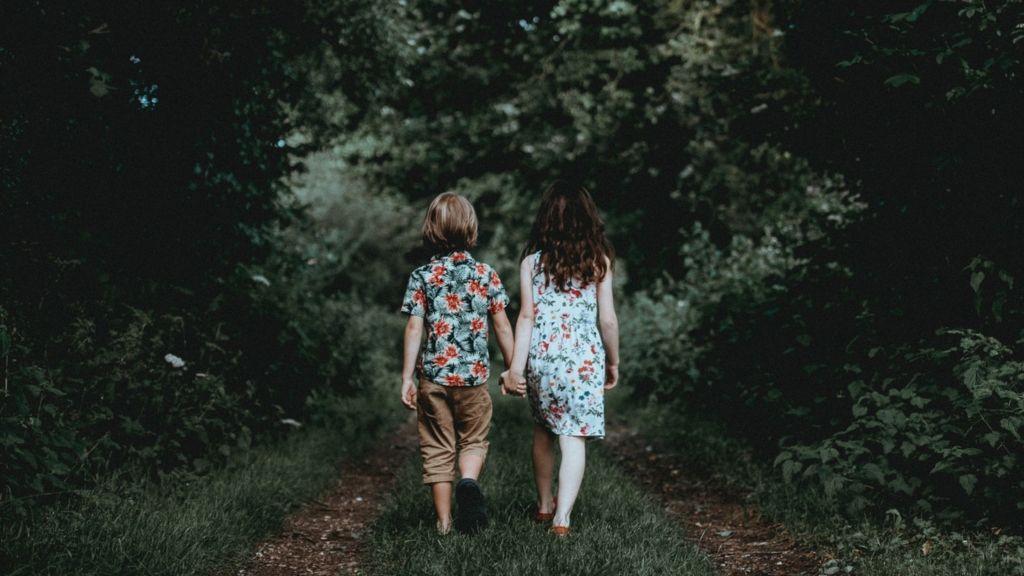 válás bűntudat gyereknevelés