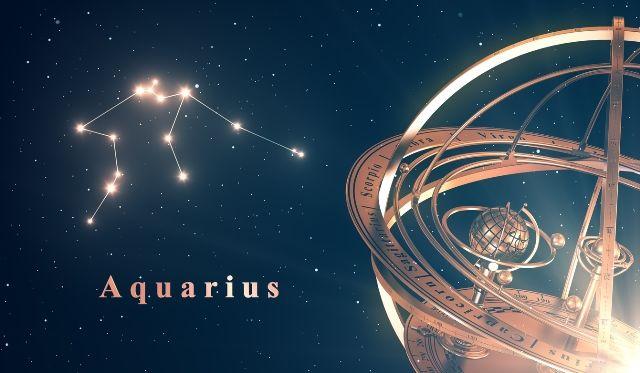vízöntő vélemény csillagjegyek horoszkóp