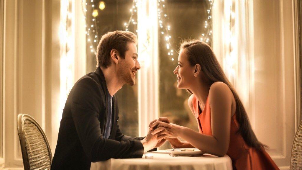 mikor van a legjobb idő randevú-keresés elvégzésére