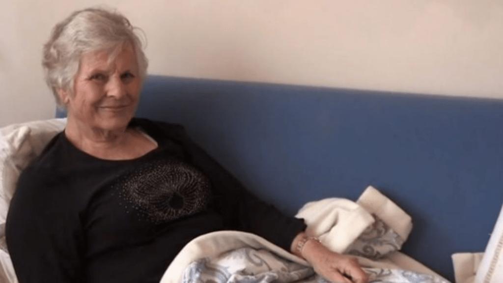 eutanázia hollandia dokumentumfilm