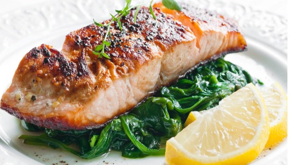 méregtelenítés és fogyókúra diéta citrommal)