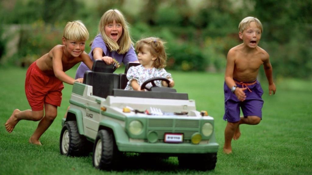 családvédelmi akcióterv vélemény