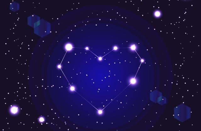 csillagjegyek idő párkapcsolat szerelem horoszkóp