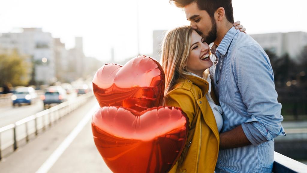újra randizni a férjeddel top 10 legjobb társkereső oldal uk