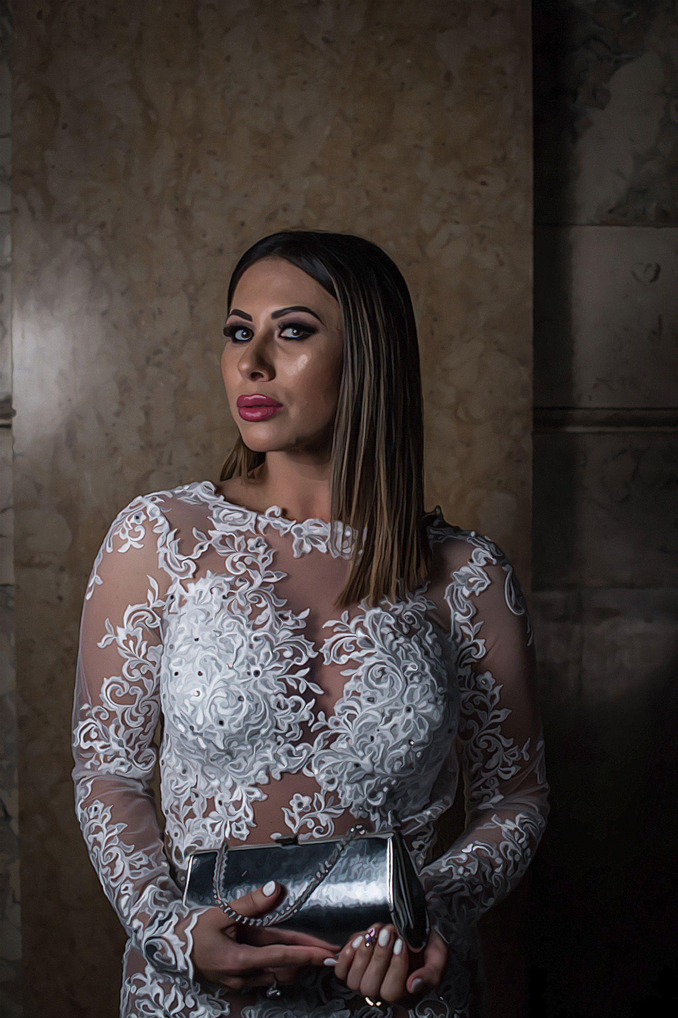 Story Gála 2019