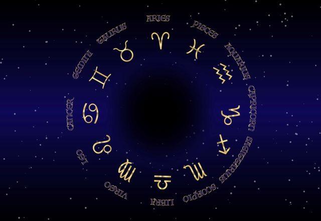 csillagjegyek halak hava horoszkóp