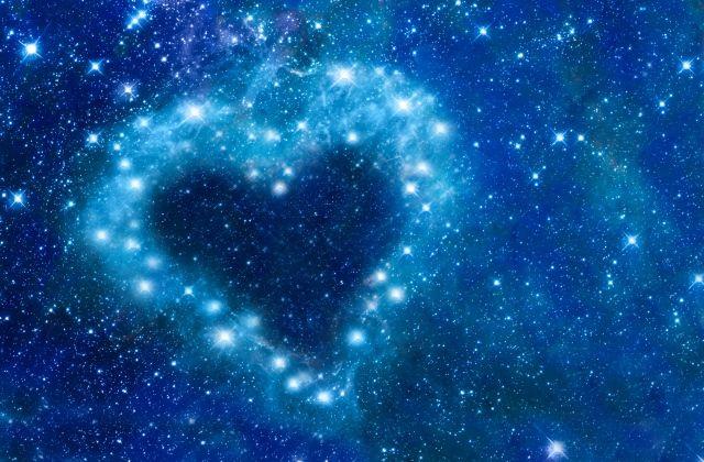 csillagjegyek szakítás új esély horoszkóp