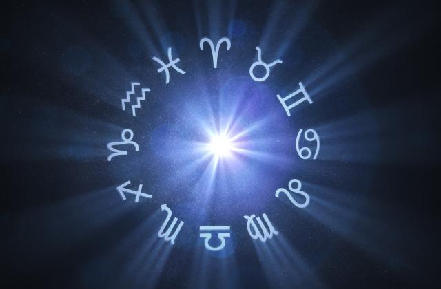 napi horoszkóp 2019. február 16.