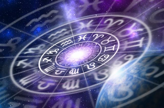 anyagias csillagjegyek horoszkóp