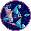 nyilas férfi horoszkóp