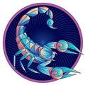 skorpió férfi horoszkóp