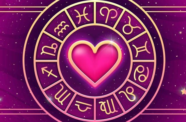 horoszkóp csillagjegyek összeillenek asztrológia